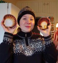 Jenny Neuhaus : biORAKEL