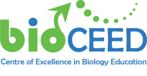 bioceed_logo_e_original-with-tagline