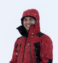 Erik Kusch : biORAKEL